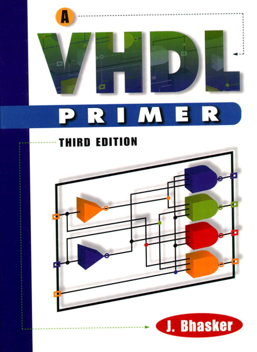 Vhdl Bhaskar Download