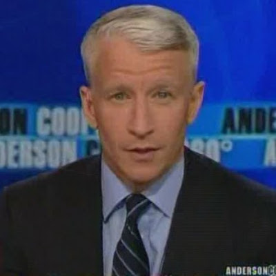 Anderson Cooper AC360 July 22, 2008