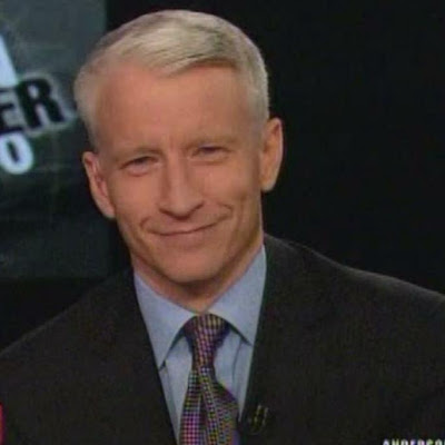 Anderson Cooper AC360 July 14, 2008