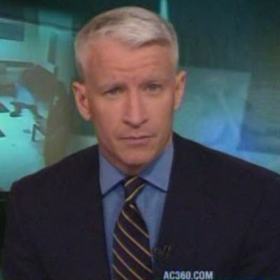 Anderson Cooper AC360 July 1, 2008