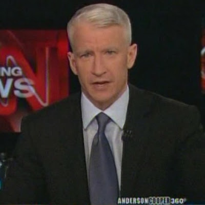 Anderson Cooper AC360 July 2, 2008