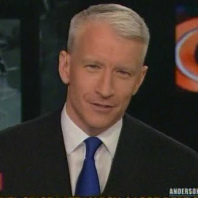 Anderson Cooper AC360 July 3, 2008