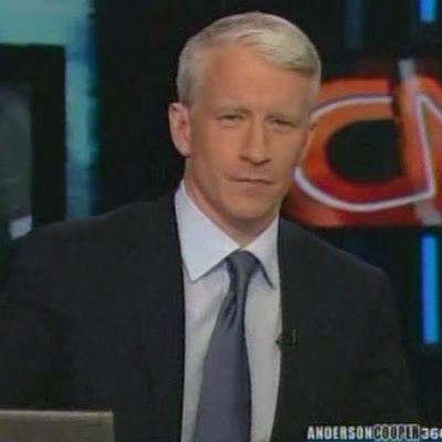 Anderson Cooper AC360 August 13, 2008