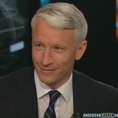 Anderson Cooper AC360 August 14, 2008