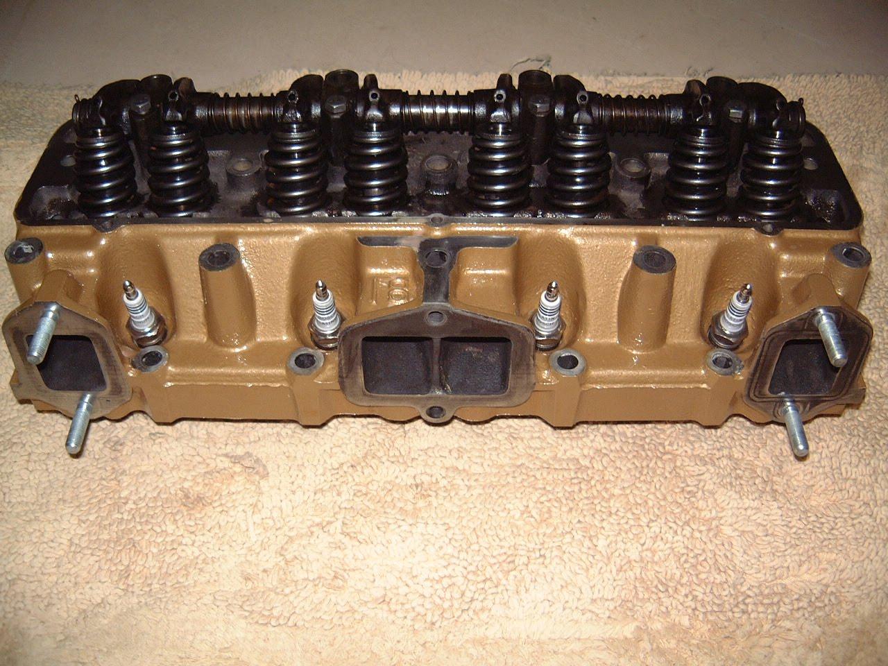 Best motor half midget engine