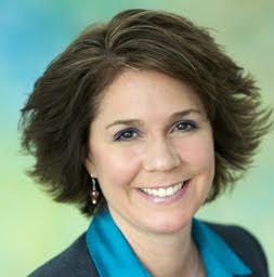 Equifax insurance expert Linda Rey
