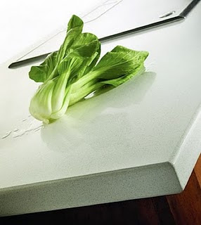 Environmentally Friendly Countertops For Kitchens