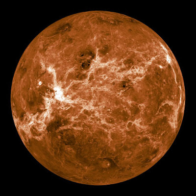 Mapping of Venus - Wikipedia