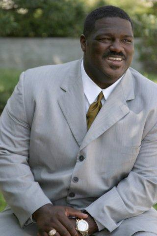 Baptist Bible College >> The Bottom Line: RECOMMENDED BOOKS - VODDIE BAUCHAM