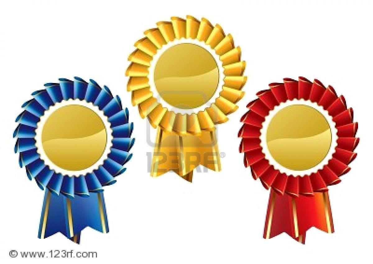 Pin Dibujos Medallas Infantiles Kamistad Celebrity