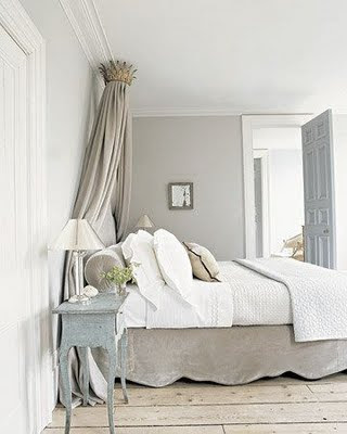 fabulous bedroom grey walls   a perfect gray: a fabulous gray bedroom set in which I ...
