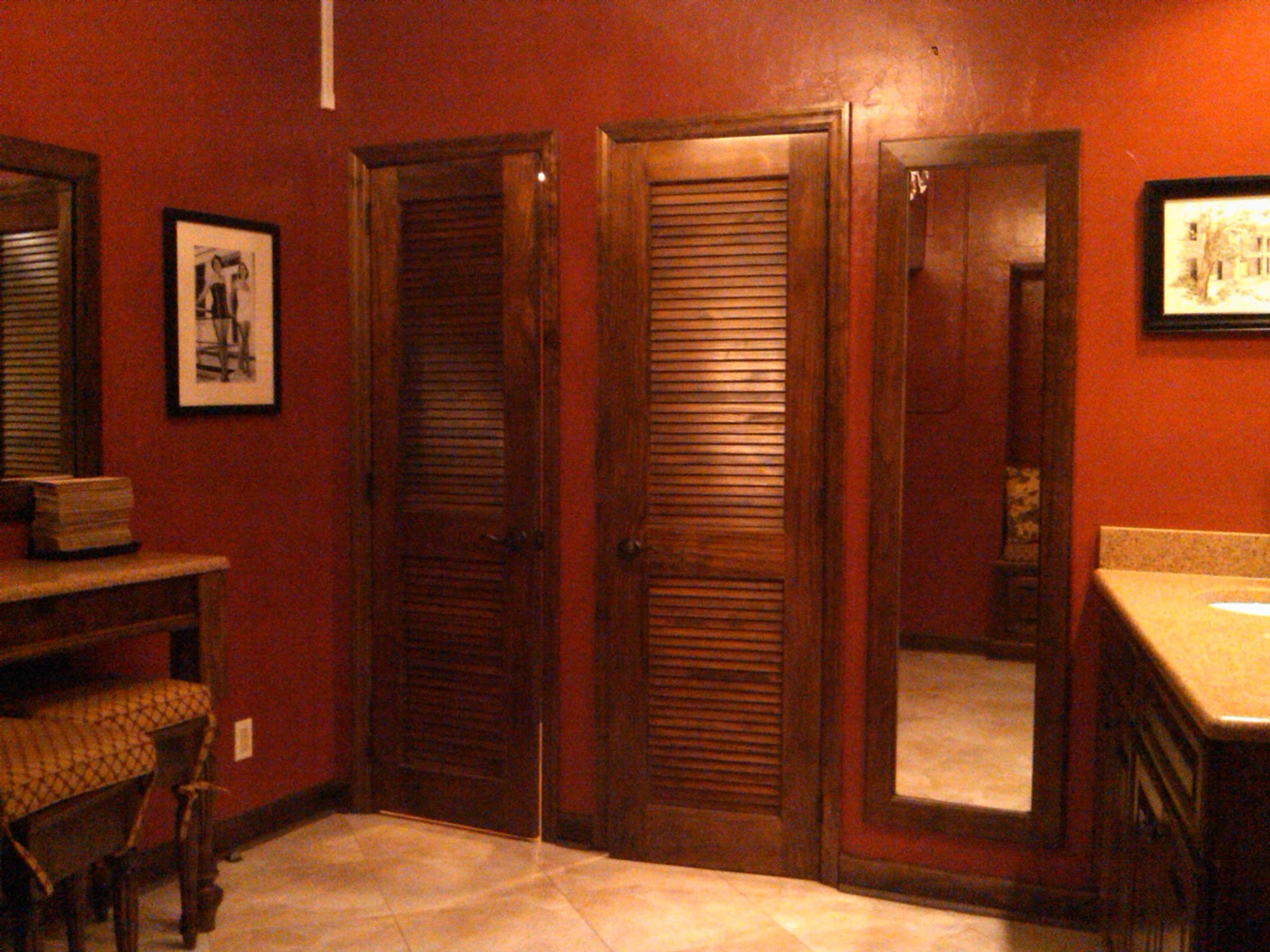Alpha chi omega florida state university pink powder - Commercial bathroom partition doors ...