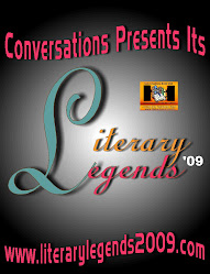 """Literary Legends 2009"""