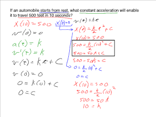 euler method in c