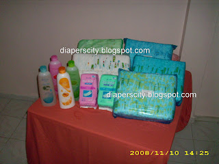 Our+Products.JPG