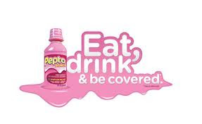 4 the LUV of SaNiTy: Pepto-Bismol Prize Pack giveaway.....