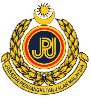 Pay JPJ Summon Compound Cara Kaedah Prosedur Bayar Saman Polis JPJ