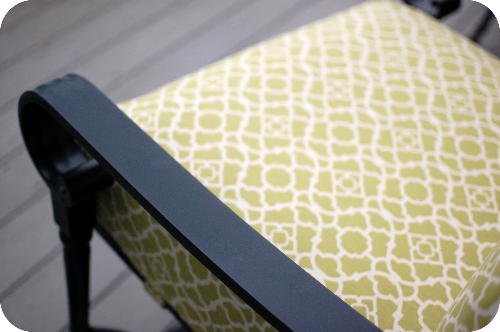 do it yourself patio chair cushions cover hire melbourne western suburbs 33 shades of green