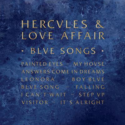 Hercules-Love-Affair-Blue-Songs-2011.jpg