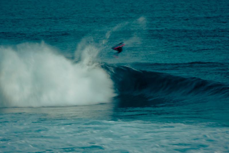 speed blur surf photos - photo #26