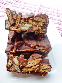 tiffin-recipe