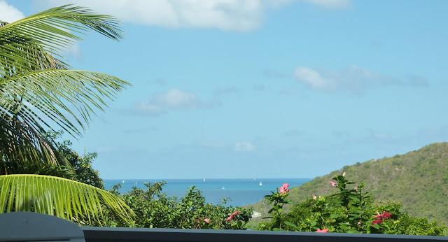 Josiah's-Bay-Tortola