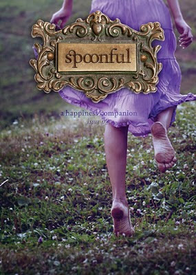 spoonful issue 2