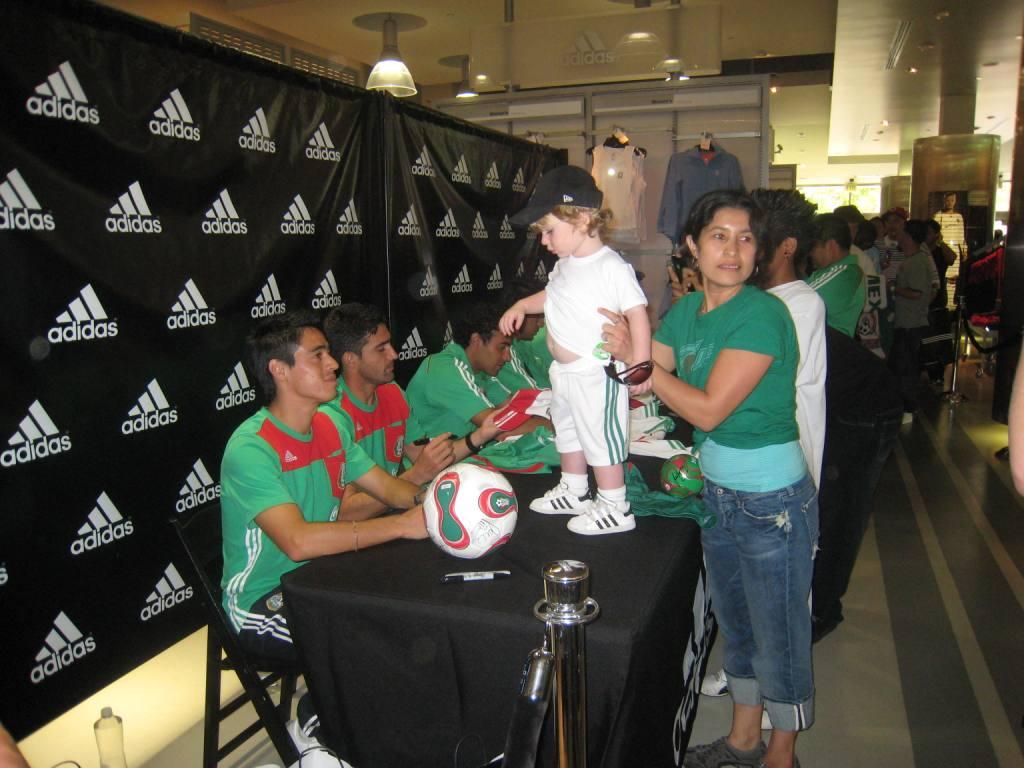 af4059029 mexico national team
