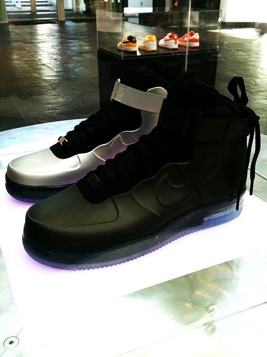 shoes, matte shoes, trill, dope, af1, matte, matte black