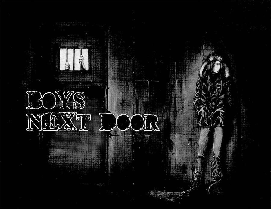 Hình ảnh Boys_next_door_ch1_ TogashiFC  Boys_next_door_ch1_03 in Boys next door