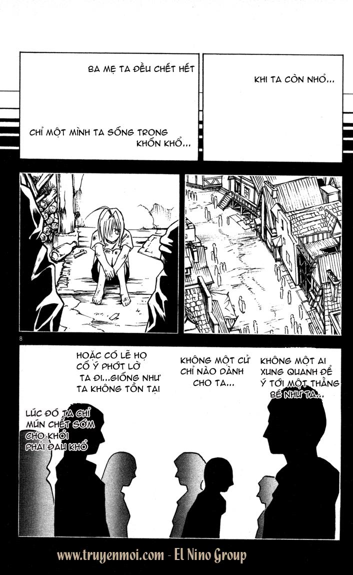 MAR chapter 65 trang 8