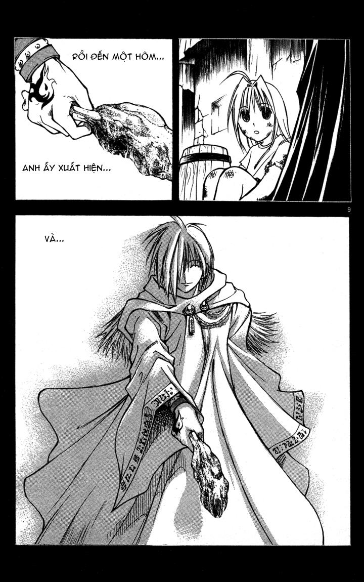 MAR chapter 65 trang 9