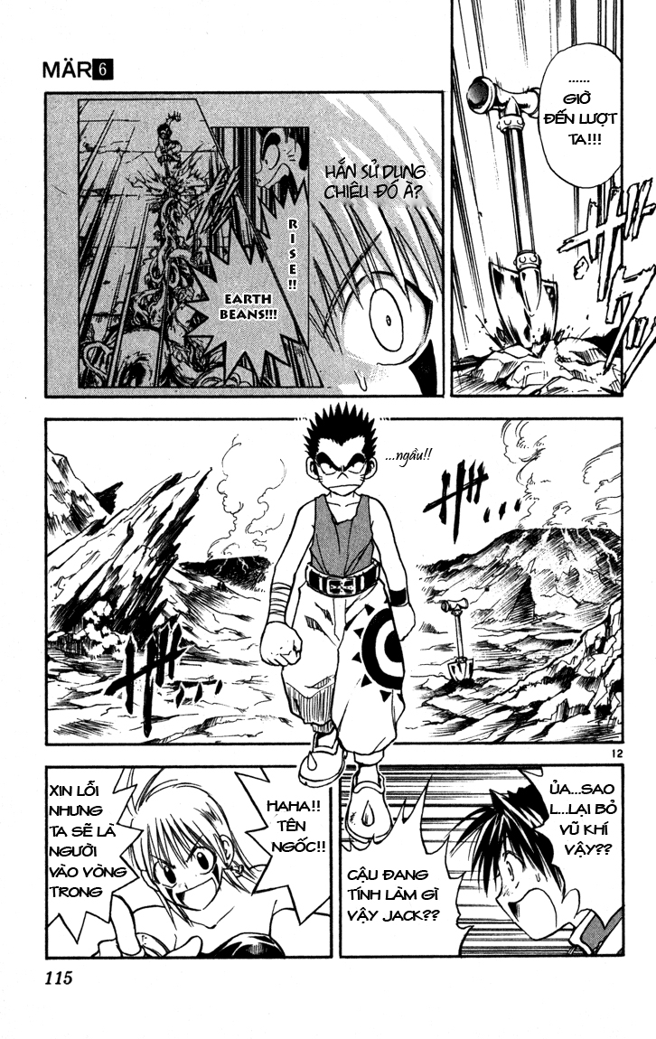 MAR chapter 59 trang 12