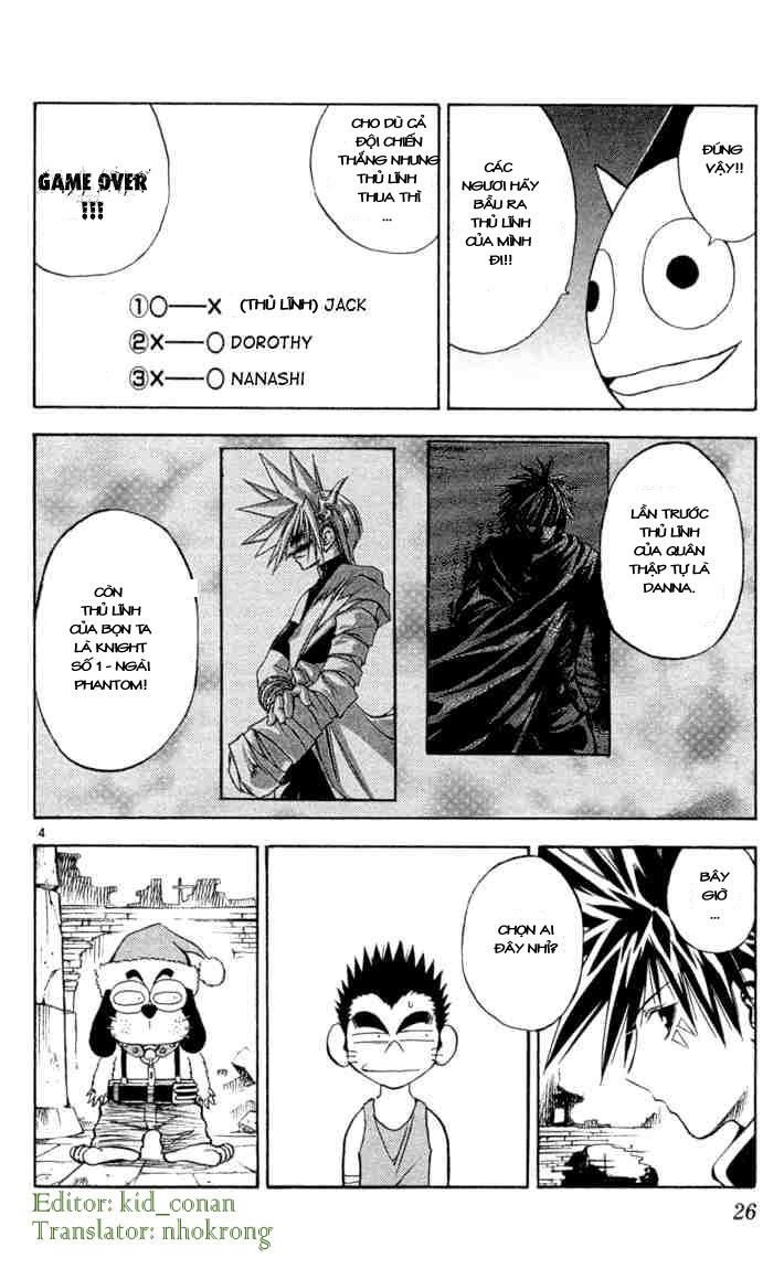 MAR chapter 43 trang 4