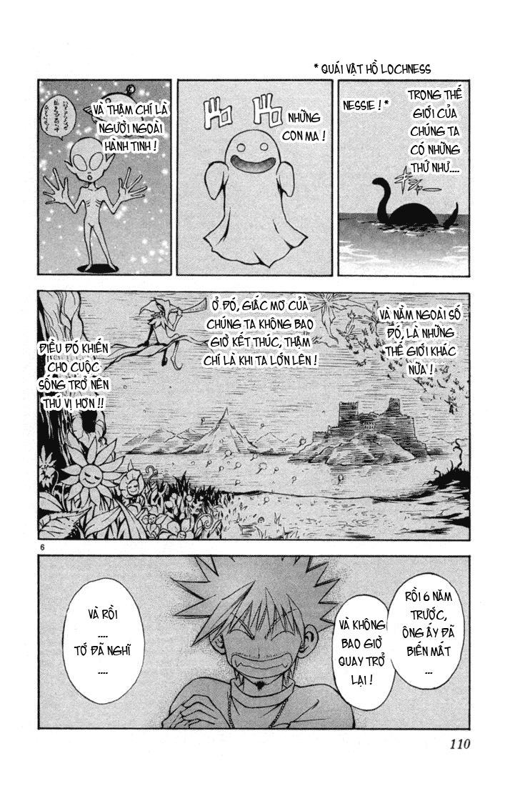 MAR chapter 48 trang 6