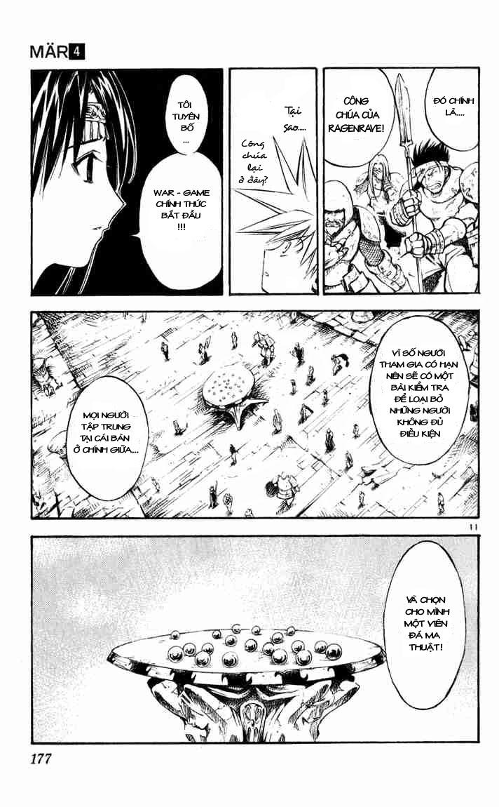 MAR chapter 41 trang 11