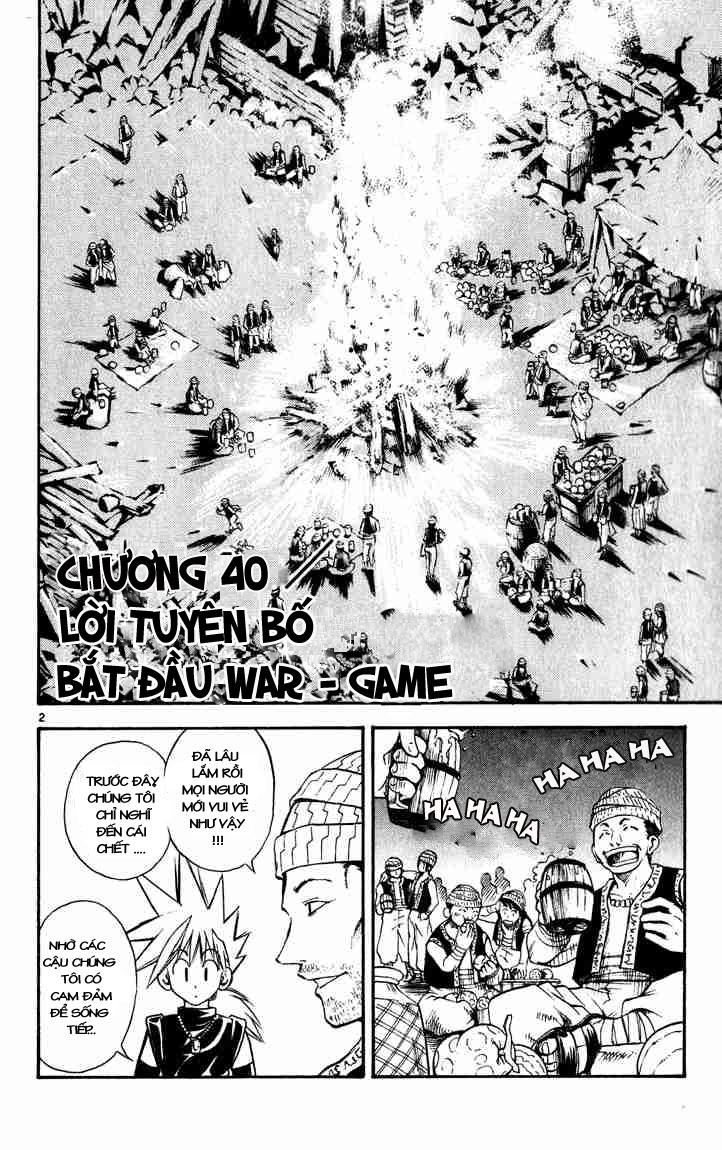 MAR chapter 40 trang 2