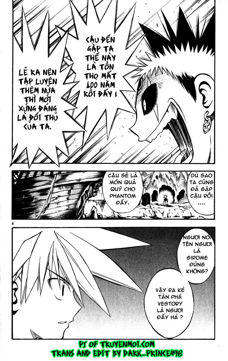 MAR chapter 37 trang 2