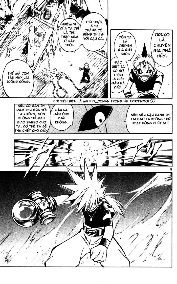 MAR chapter 37 trang 3