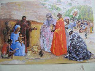Resultado de imagem para jesus mafa