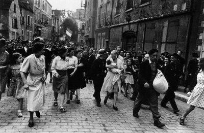 prostitutas siglo xx famosas españolas prostitutas