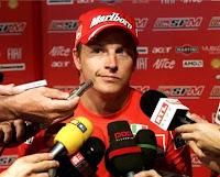Curso Intensivo De F1 Frases Historicas De La F1