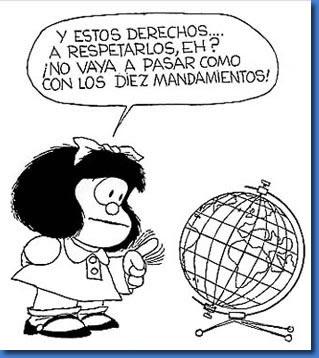20070704182505-mafalda2.jpg