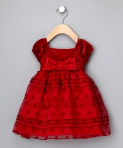 Savvy Sister Shops: Zulily: Dresses for Girls Sale!
