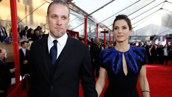 2df55444f So now it appears that if Sandra Bullock divorces Jesse James, he could  lose custody of his daughter. So now you can put the number at 2 (TWO!)  women Jesse ...