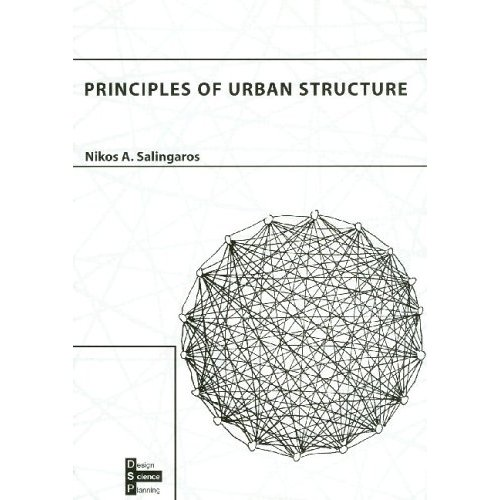 A New Theory Of Urban Design Christopher Alexander Pdf Creator