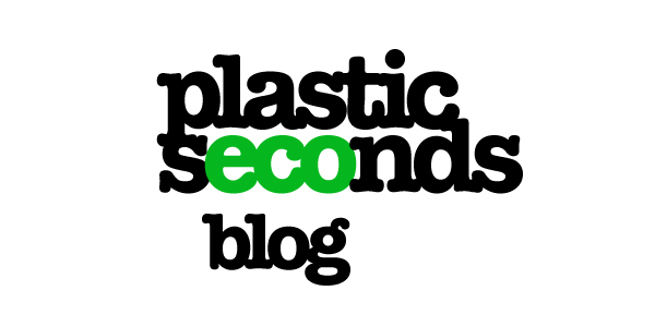 Plastic Seconds