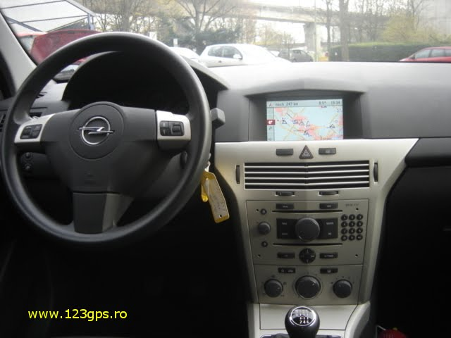 navigatie gps opel dvd 90 navi europa 2011. Black Bedroom Furniture Sets. Home Design Ideas