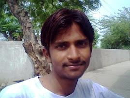 SUNILBHANU: March 2008