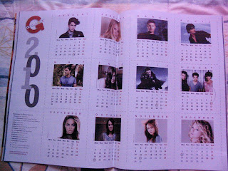 Lady Gaga movie tv Kris Allen Cast of Supernatural Carrie Underwood  Robert Pattinson Justin Bieber Paramore Katy Perry Michael Buble Dylan & Cole Sprouse - The suite life on deck Lady Gaga Leona Lewis 30H!3 Chace Crawford - Gossip Girl S.H.E. Angelina Jolie - SALT Eminem Cast of 90210 Cascada John Mayer Jordin Sparks Jay Chou Jay Sean The Jonas Brothers Hey Monday Taylor Lautner Jolin Tsai Alicia Keys Penn Badgley & Blake Levely - Gossip Girl 30 Seconds To Mars Cast of Grey's Anatomy KE$HA Saoirse Ronan - The Lovely Bones Colbie Caillat Rain - Ninja Assasin Reese Witherspoon Mariah Carey Katrina Kaif Sam Worthington - Avatar The Mentalist Boys Like Girls The Saturdays Pitbull Cobra Starship Cast of Bones Zac Efron SS501 Zachary Quinto Cast of GLEE Evan Yo Backstreet Boys Jake Gyllenhaal - Prince of Persia: The Sands Of Time Cast of One Street Hill Pixie Lott The All-American Rejects Cast of Smallville Owl City Black Eyed Peas Selena Gomez Lily Allen Adam Lambert Kristen Bell Beyonce Cast of Heroes Orianthi Rihanna David Archuleta Demi Lovato Ryan Tedder Lee Min-Ho Taylor Swift